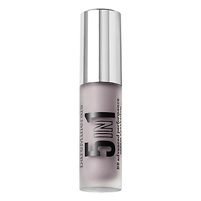 5-in-1 BB Advanced Performance Cream Eyeshadow Broad Spectrum SPF 15