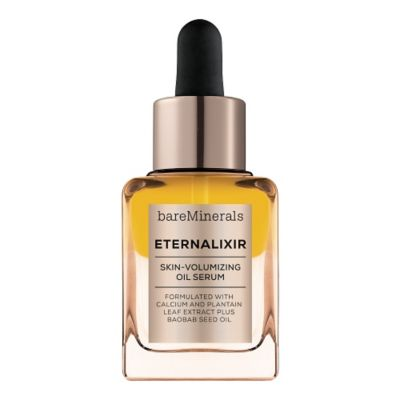 thumbnail imageEternlixir Skin-volumizing oil serum