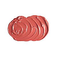 GEN NUDE  Radiant Lipstick - Love