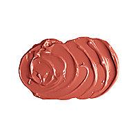 GEN NUDE  Radiant Lipstick - Panko