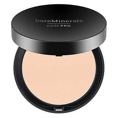 barePRO Performance Wear Powder Foundation - Fair 01
