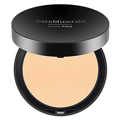 barePRO Performance Wear Powder Foundation - Champagne 03