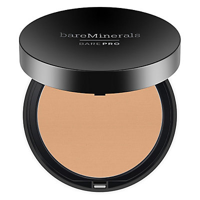 barePRO Performance Wear Powder Foundation - Golden Nude 13
