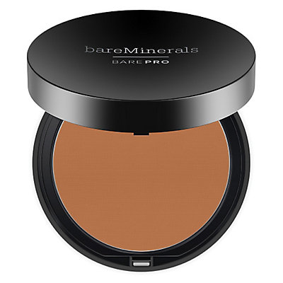barePRO Performance Wear Powder Foundation - Nutmeg 24