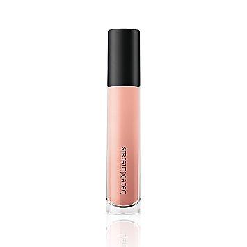 GEN NUDE Matte Liquid Lipcolour - Wink
