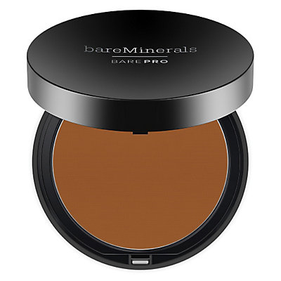 barePRO Performance Wear Powder Foundation - Clove 28