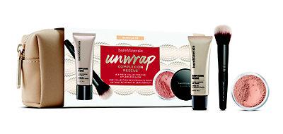 Unwrap Complexion Rescue