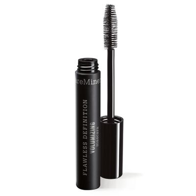 thumbnail imageFlawless Definition Volumizing Mascara
