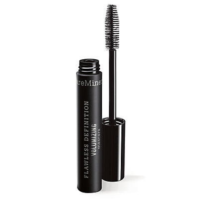 Flawless Definition Volumizing Mascara - null