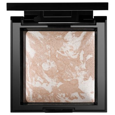 thumbnail imageINVISIBLE GLOW Powder Highlighter