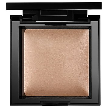 INVISIBLE BRONZE Powder Bronzer