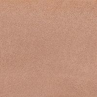 Invisible Bronze - Tan