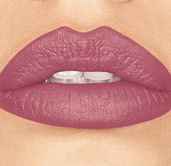 thumbnail imageStatement Matte Liquid Lipcolor - Flawless