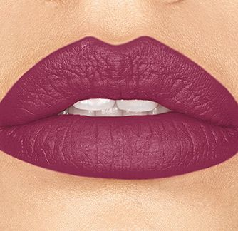 thumbnail imageStatement Matte Liquid Lipcolor - Devious