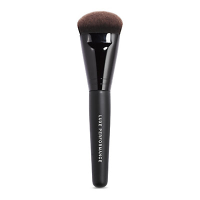 Luxe Performance Brush