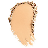ORIGINAL Foundation Broad Spectrum SPF 15 - Golden Ivory 07