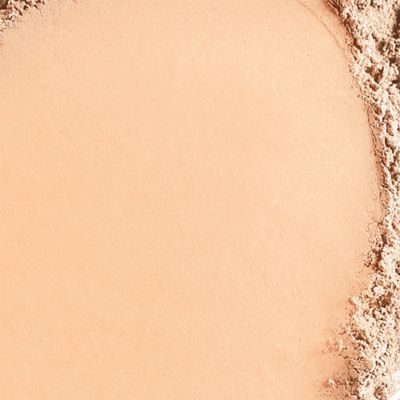 MATTE Foundation Broad Spectrum SPF 15 - Fair Ivory 02