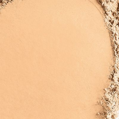 MATTE Foundation Broad Spectrum SPF 15 - Golden Ivory 07
