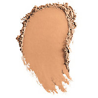 ORIGINAL Foundation Broad Spectrum SPF 15 - Tan Nude 17