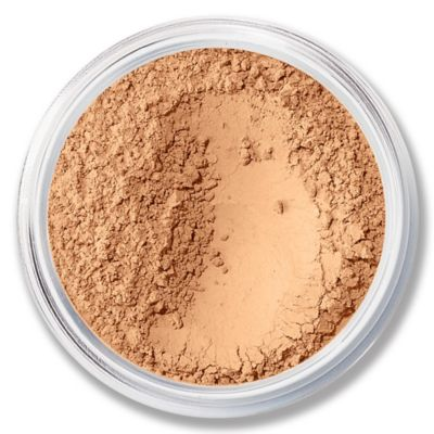 thumbnail imageMATTE Foundation Broad Spectrum SPF 15 - Tan Nude 17