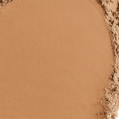 MATTE Foundation Broad Spectrum SPF 15 - Neutral Tan 21