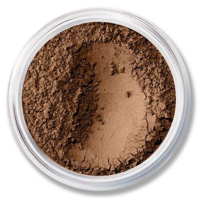thumbnail imageLoose Powder MATTE Foundation SPF 15
