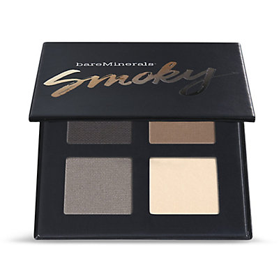 Smoky Eye Quad