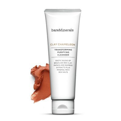 thumbnail imageClay Chameleon Transforming Purifying Cleanser