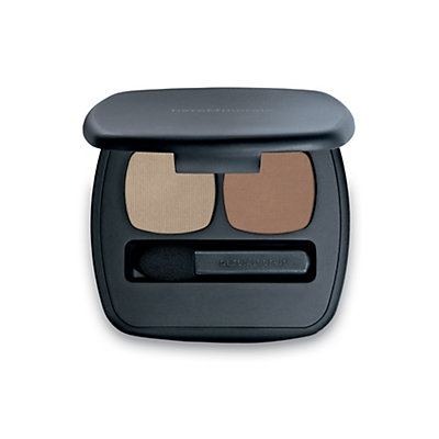 bareMinerals READY Eyeshadow 2.0 - The Enlightenment