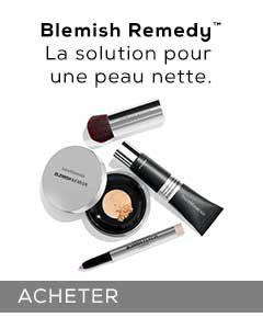 nouveautés exclu web maquillage
