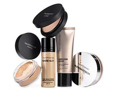 Free Shipping Foundation