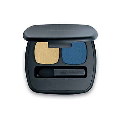 bareMinerals READY Eyeshadow 2.0 - The Grande Finale