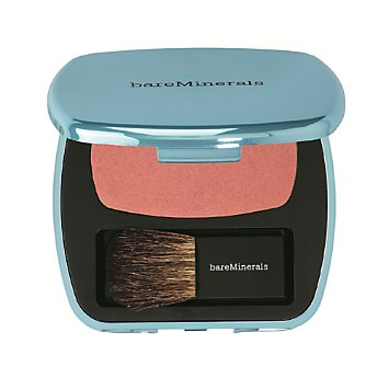 READY Blush: The Natural High - REMIX Edition