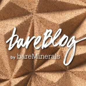 Find a bareMinerals store near you | bareMinerals
