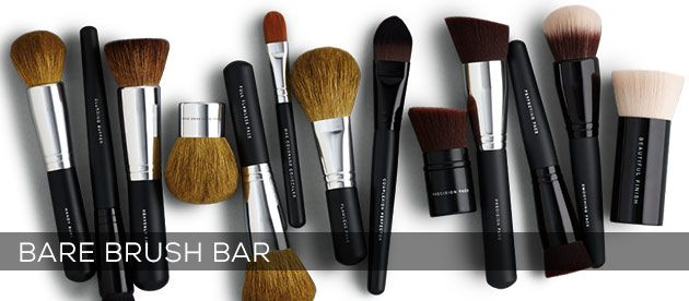 brush bar