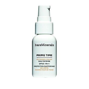 Prime Time BB Crème Perfecteur de Teint SPF30