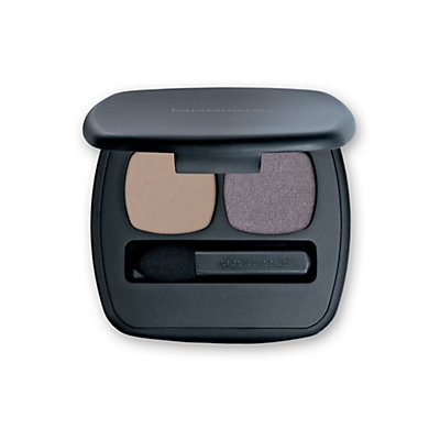 bareMinerals READY Eyeshadow 2.0 - The Cliff Hanger