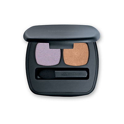bareMinerals READY Eyeshadow 2.0 - The Phenomenon
