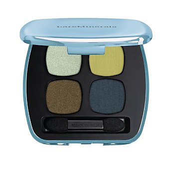 READY Eyeshadow 4.0 - REMIX Edition