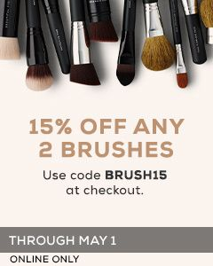 Brush GWP
