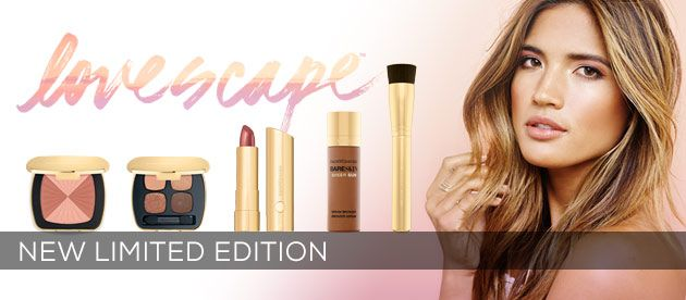 Lovescape Collection
