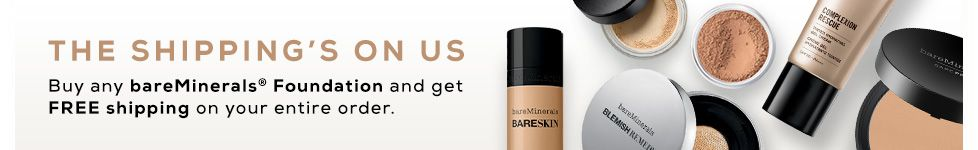 Foundation GWP