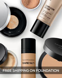 Free Ship Foundation