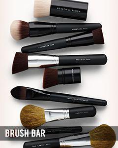 Brush Bar