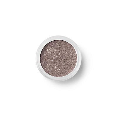 Brown Eyecolor - Celestine