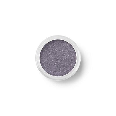 Plum Eyecolor - Queen Marie