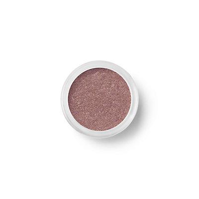Pink Eyecolor - Bare Skin
