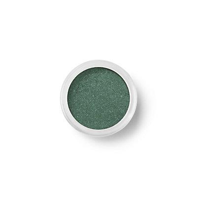 Green Eyecolor - Oz