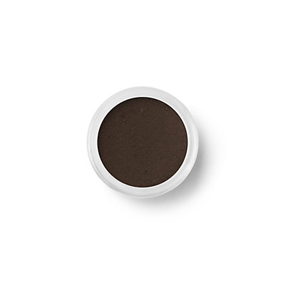 Liner Shadow - Coffee Bean