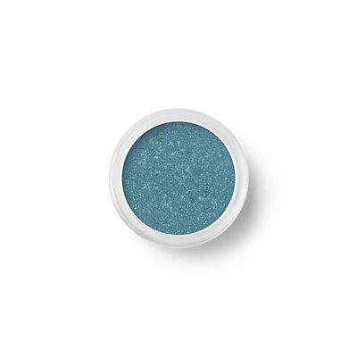 Blue Eyecolor - Azure